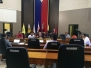 Regional Legislative Assembly Hearing Oct. 2, 2018